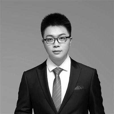 """""""故宫镇馆之宝慈禧彩照""""被证伪 插"""
