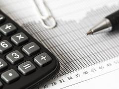 税务成本是家族信托设立的一个重要考