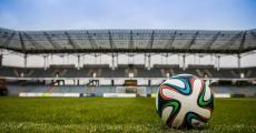 女足国家队加大针对性训练