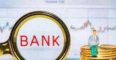 金融支持政策加码升级 小微企业复工复产加快