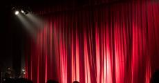 北京演艺集团将推出首届线上演出季
