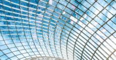 成都市人大代表杨丽:树立国际化艺术品牌 助力推动成都国际化城市建设