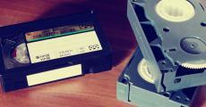 存量时代超前点播成常态 在线视频会