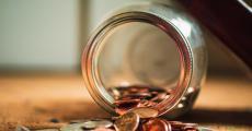 投连险收益回升 单月回报率最高 11.44%