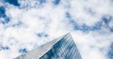 华南城拟发行2亿美元优先票据 利率1