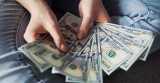 上半年支付清算协会共处理涉网络赌博