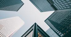 区块链技术能为政务治理带来什么?