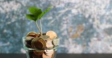 金融科技发展全面提速 监管细则酝酿出台