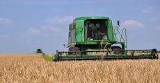 乌农业联盟与中国商会签署合作备忘录