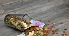 央行开展1700亿元7天期和14天期逆回购操作 本周净投放2100亿元