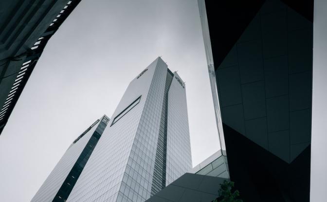 涛涛车业IPO:资产负债率较高 偿债能力不强
