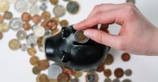 美联储官员讲话支撑美元 黄金期货跌势难挡