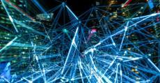 2025年广东区块链产业将进入爆发期