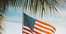 富士康未完全履行承诺 美国威斯康星州拒绝提供税收补贴