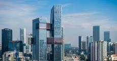 奢侈品Brunello Cucinelli销售额上升 看好中国市场