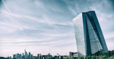 厦门银行披露IPO发行结果 网上、网