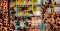 中国对肉类的需求与日俱增