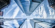约40家信托被窗口指导暂停融资类业务?