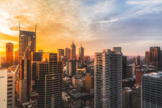 2020年科创板IPO:中芯国际募资532亿居首
