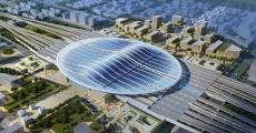 北京国际科创中心五年内基本形成