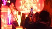 山东德州:春节文旅不打烊 就地过年