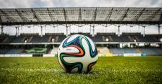 阿根廷国防与司法队夺得南美超级杯冠