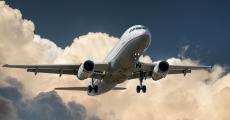 快乐飞用户频遇航变 法律角度如何看
