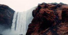 安徽省打造六大特色旅游板块