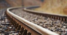 铁路工匠为时代注入精神力量