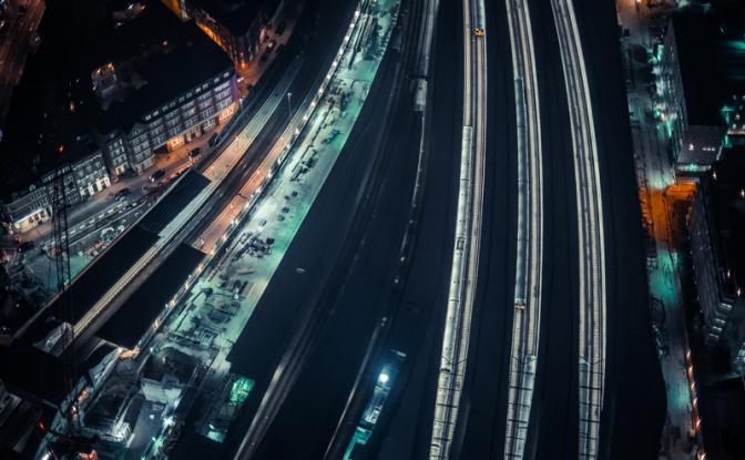 上海电影拟斥资上亿设立产业基金