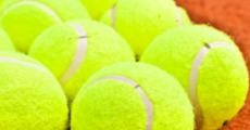"""网球名将穆雷回归温网,将身着自己参与开发的""""第一个羊毛混纺网球服系"""