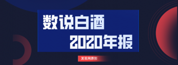 2020白酒