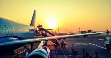 南航在郑州恢复79个航班运营
