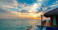 新加坡斥资4500万新元提振国内旅游业